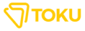 Toku-New-High-Res-Logo-2019-Small-138x50 1